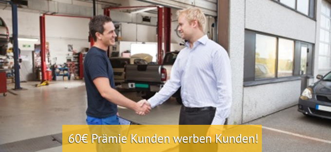 Kunden-werben-Kunden-autoglas-Kreuzberg