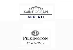 autoglas-kreuzberg-unsere-vertrags-firmen-und-siegel