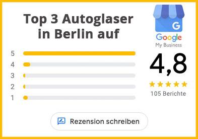Frontscheibe-Wechseln-Berlin-Guenstig